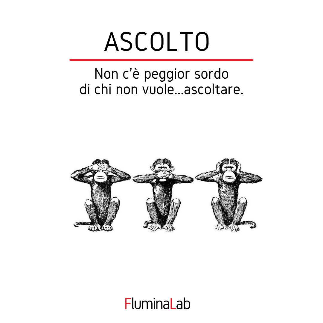 ascolto-1621629314.png