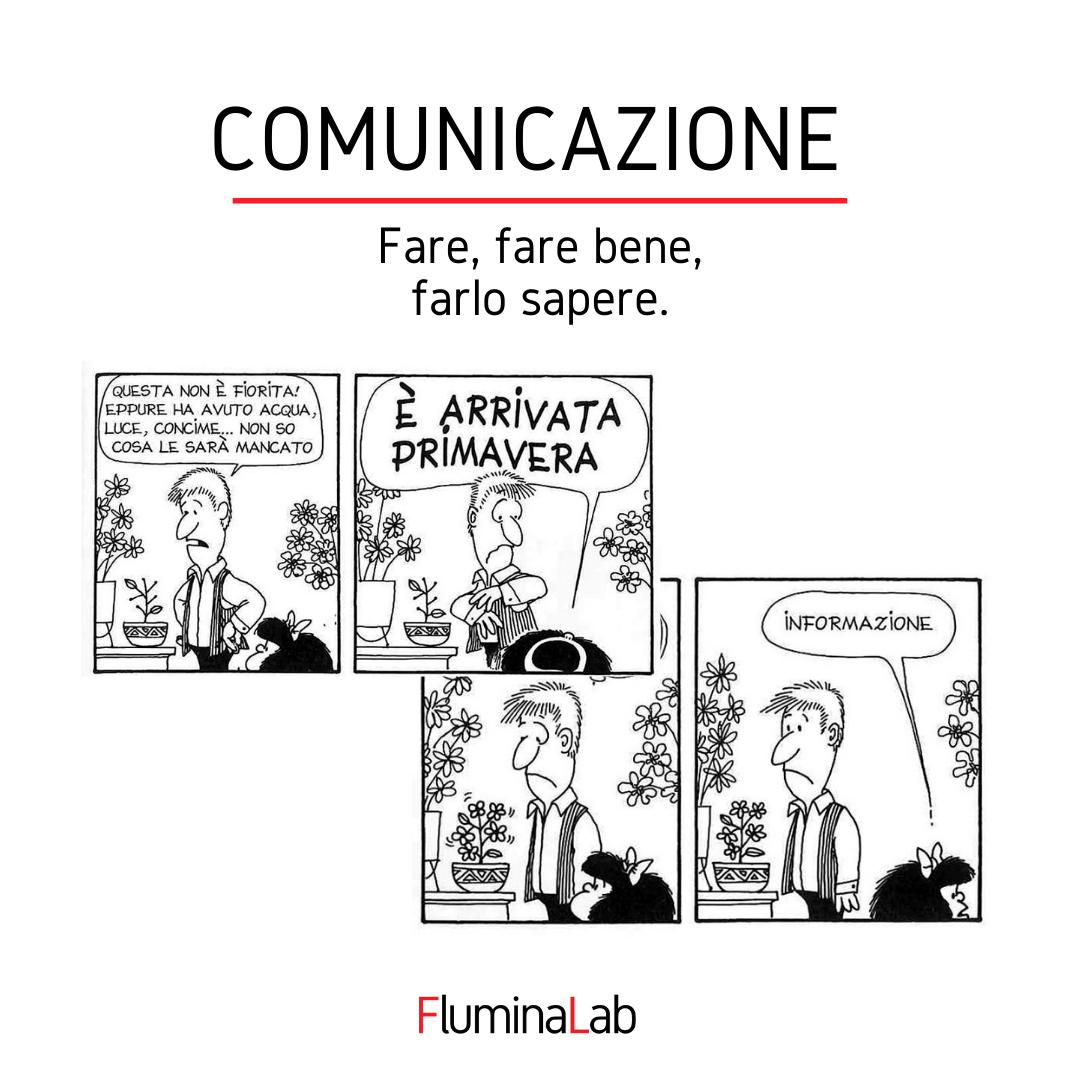 comunicazione-1621629323.png