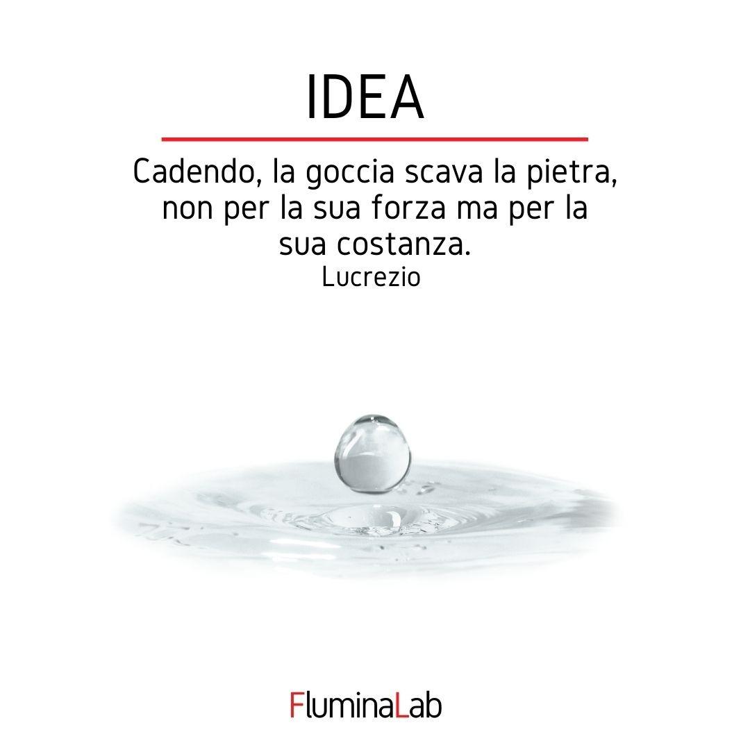 idea-1621629905.jpg
