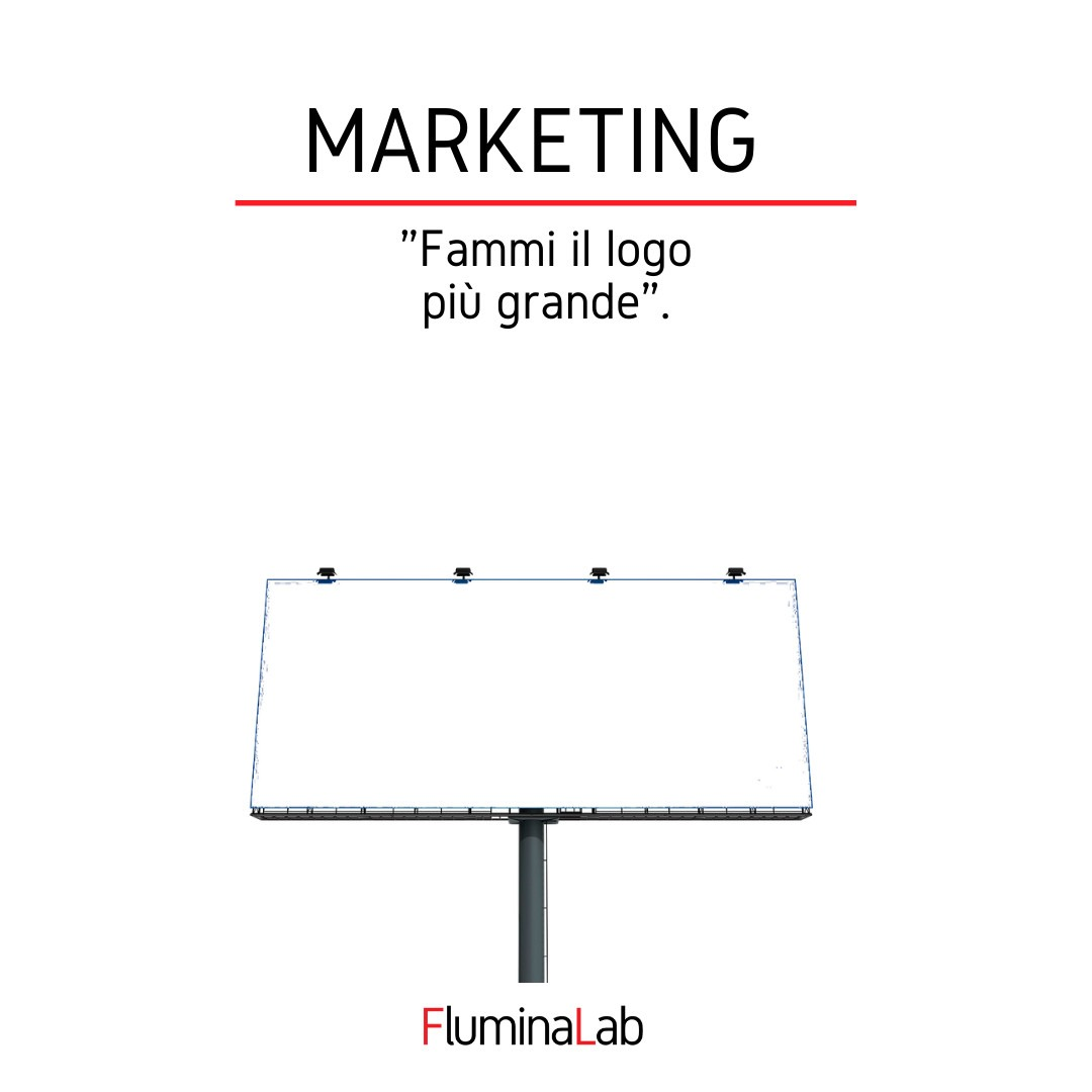 marketing-1621629854.jpg
