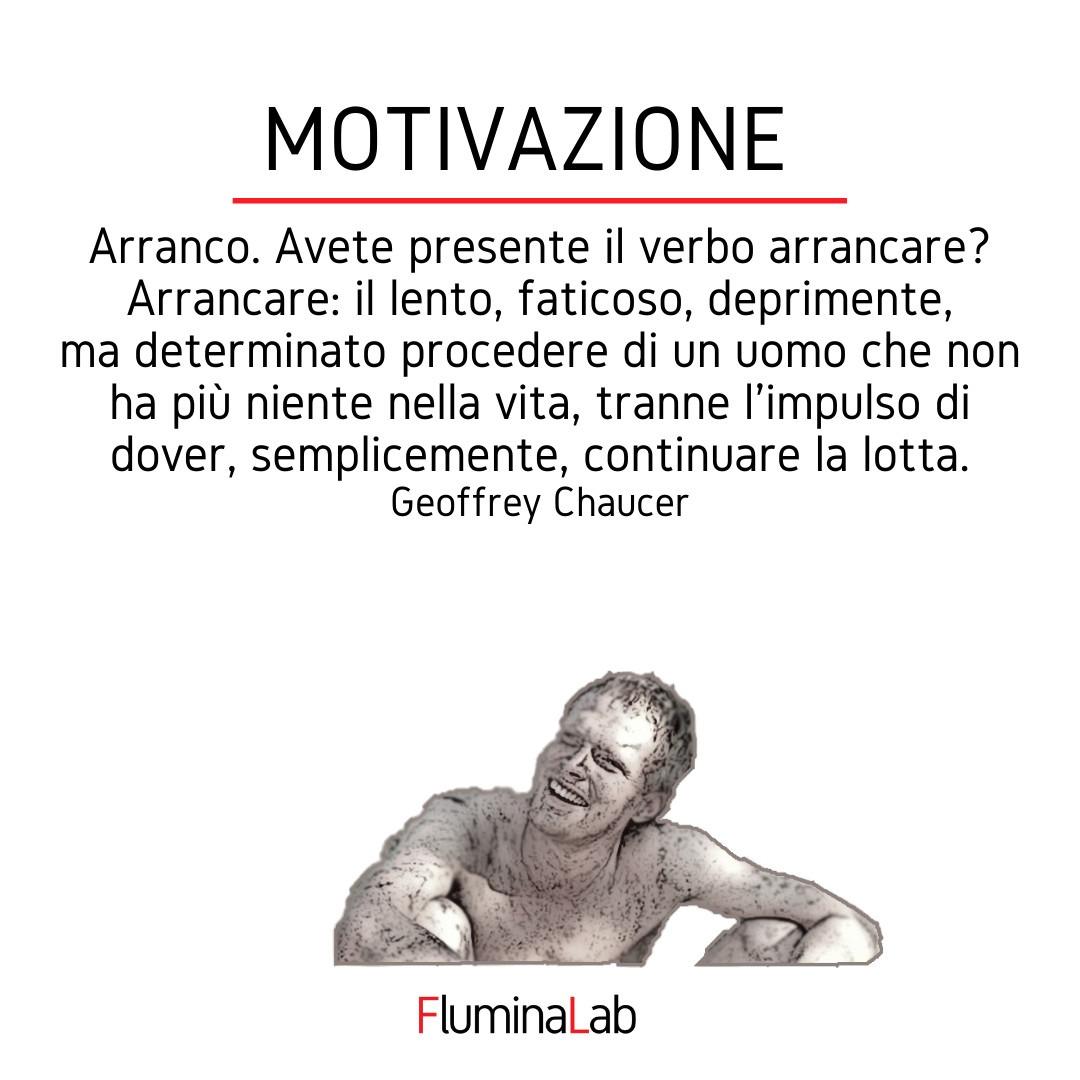 motivazione-1621629874.jpg